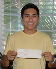 scholarship_award_01